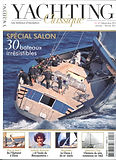 Yachting Classique n° 47