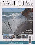 Yachting Classique n° 35