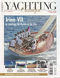 Yachting Classique n° 31