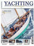 Yachting Classique n° 83