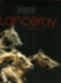 Eugène Lanceray