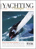 Yachting Classique n° 14