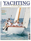 Yachting Classique n° 84