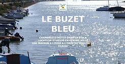 site_buzetbleu.jpg