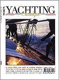 yachting_classique_19.jpg