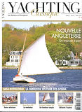 Yachting Classique n° 48