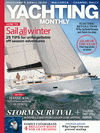 yachting_monthly.jpg
