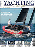 Yachting Classique n° 85