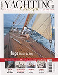 Yachting Classique n° 34