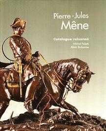 Jules Mêne