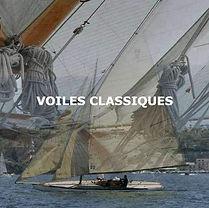 Logo Voiles Classiques