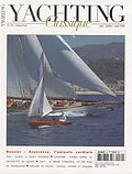 Yachting Classique n° 30
