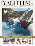 Yachting Classique n° 32