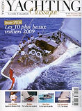 Yachting Classique n° 40