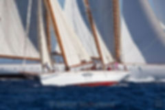 Monaco Classic Week 2009 © Benoit Stichelbaut