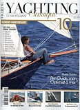 Yachting Classique n° 44
