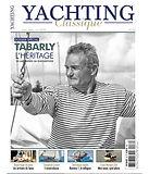 76 - Numéro spécial Tabarly
