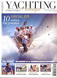 Yachting Classique n° 49