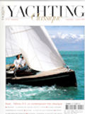 Yachting Classique n° 25