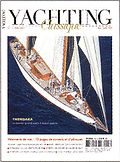 Yachting Classique n° 23