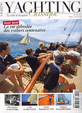 Yachting Classique n° 42