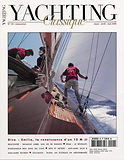 Yachting Classique n° 29