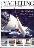 Yachting Classique n° 46