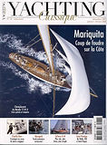 Yachting Classique n° 36