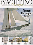 Yachting Classique n° 37