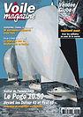 voile_magazine.jpg