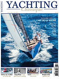 Yachting Classique n° 87