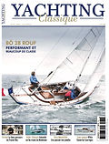 Yachting Classique n° 68