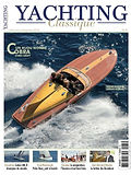 Yachting Classique n° 81