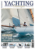 Yachting Classique n° 69