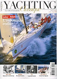 Yachting Classique n° 41