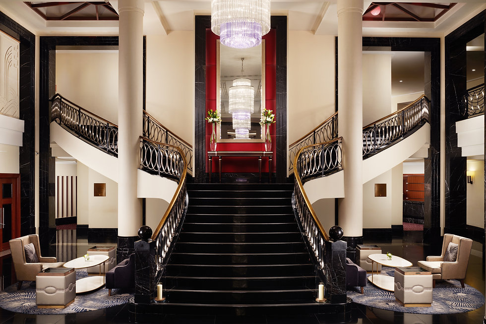 Corinthia_St_Petersburg_Lobby_Staircase.