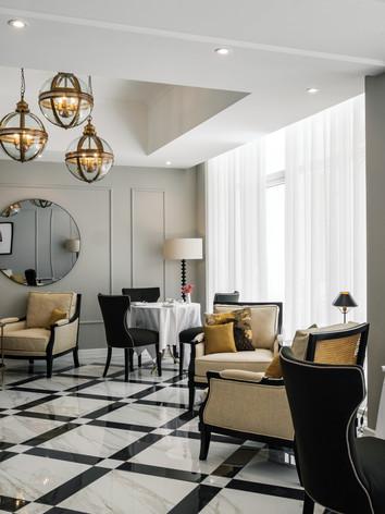 Corinthia_Palace_Executive_Lounge_Breakf