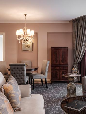Corinthia_Palace_Palace_Suite_ Living_Ro