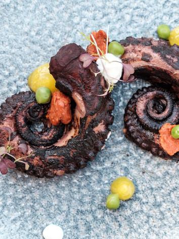 Corinthia_Palace_The_Summer_Kitchen_Food