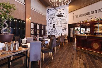 Le Bistro Restaurant 2.jpg