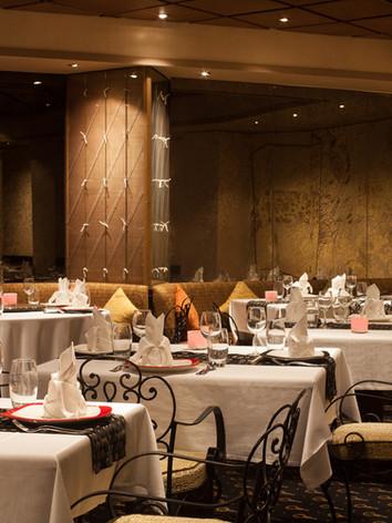 Corinthia_Palace_Rickshaw_Restaurant.jpg