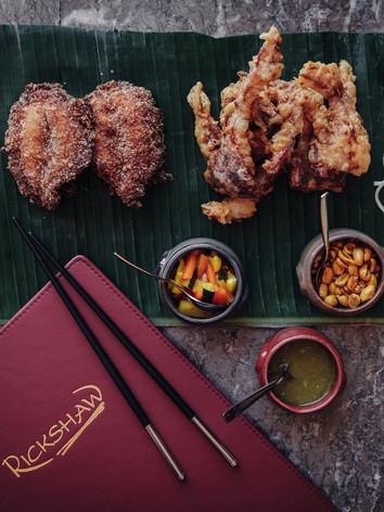 Corinthia_Palace_Rickshaw_Restaurant_Gol