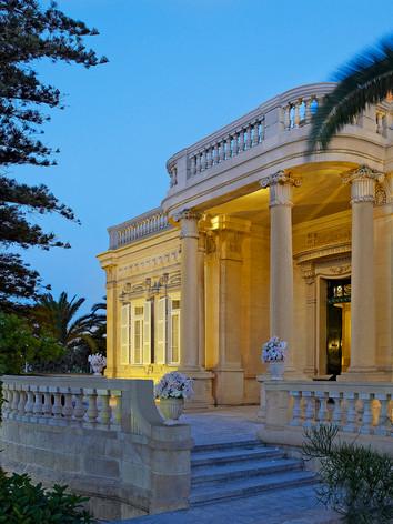 Corinthia_Palace_Exterior.jpg