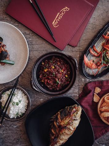 Corinthia_Palace_Rickshaw_Restaurant_Foo