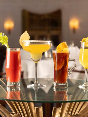 Corinthia_Palace_Caprice_Lounge_Cocktail