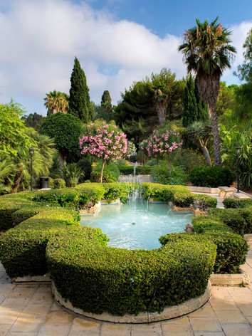 Corinthia_Palace_Gardens_01.jpg