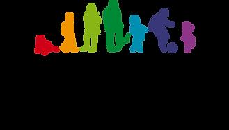 logo-pediatrics-RGB-web.png