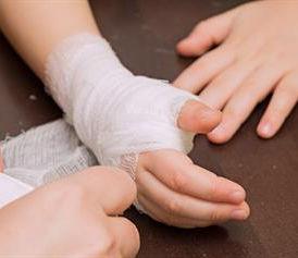 wound_care.jpg