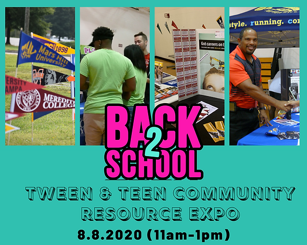 back to school expo.png