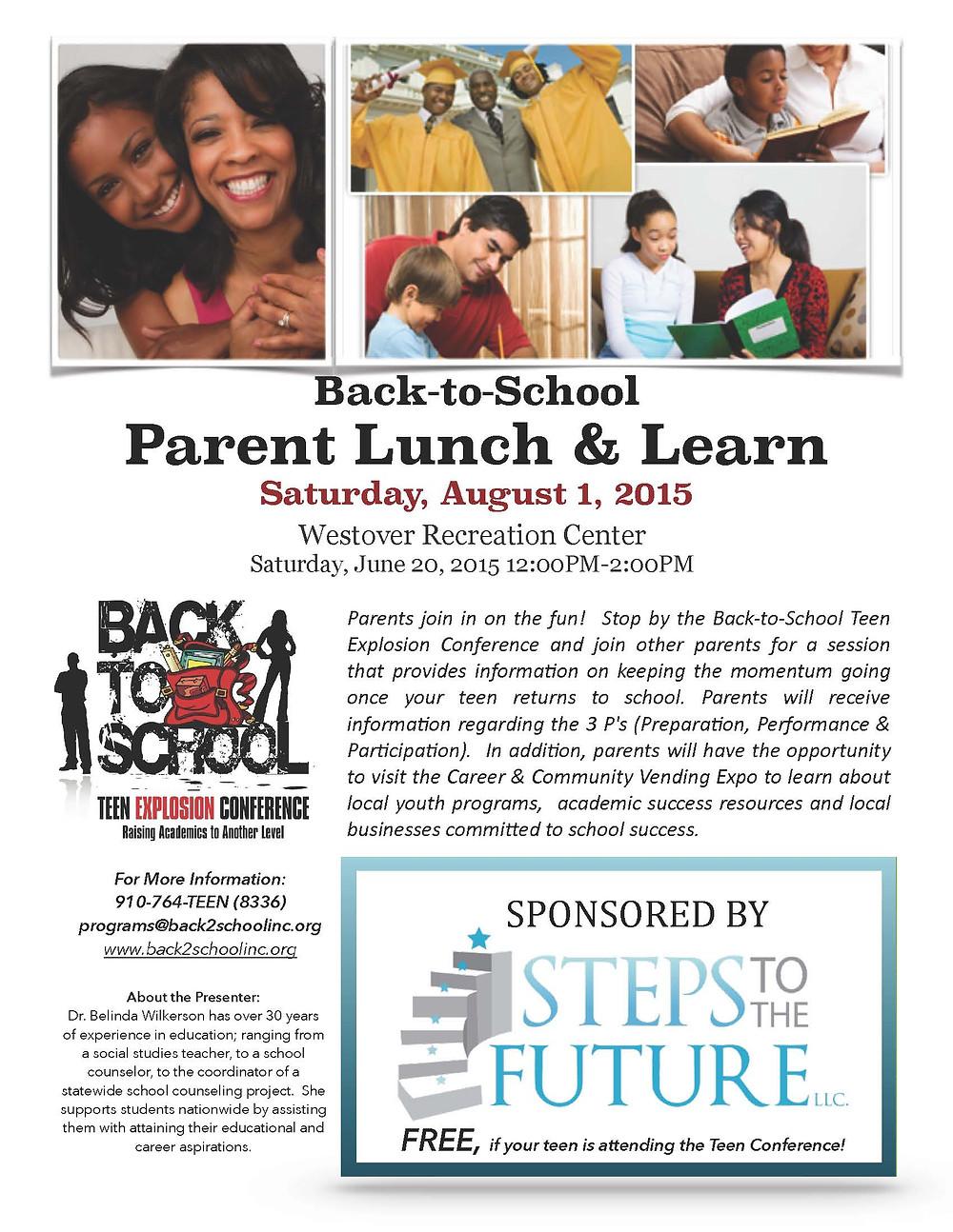 Parent Lunch & Learn Flyer FINAL.jpg